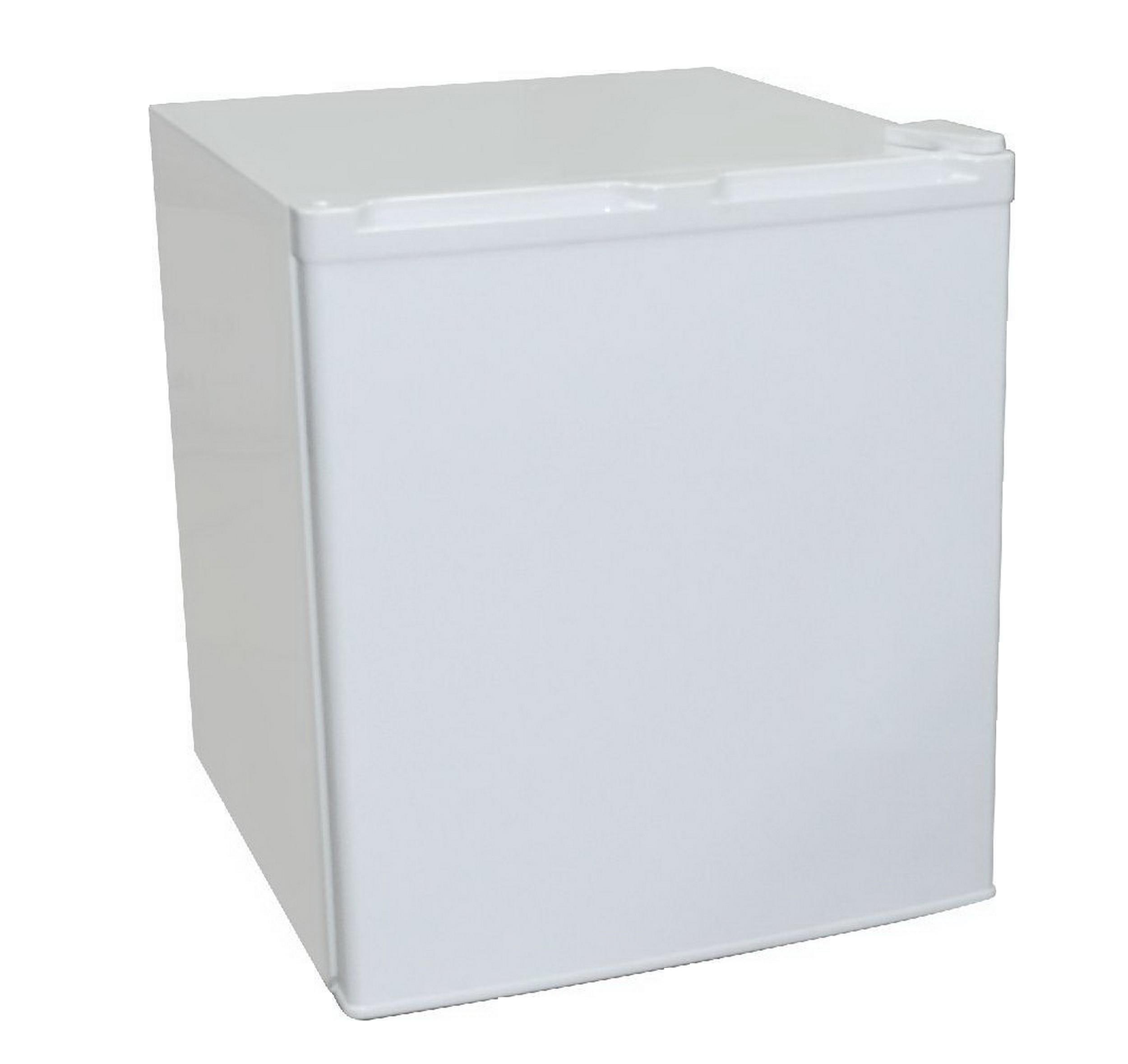refrigerateur cube 189 euros jouets a prix discount. Black Bedroom Furniture Sets. Home Design Ideas