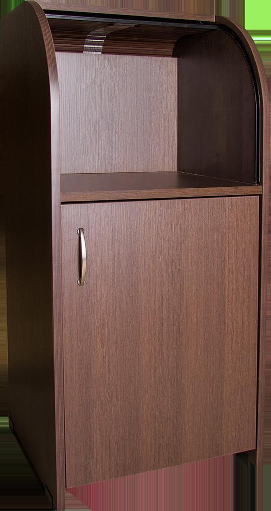meuble console mini bar petit d jeuner pour silent400 avec. Black Bedroom Furniture Sets. Home Design Ideas